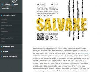 capitulo_cero_salvaxe